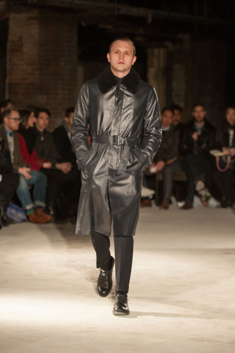 n-hoolywood-fall-winter-2014-collection-20