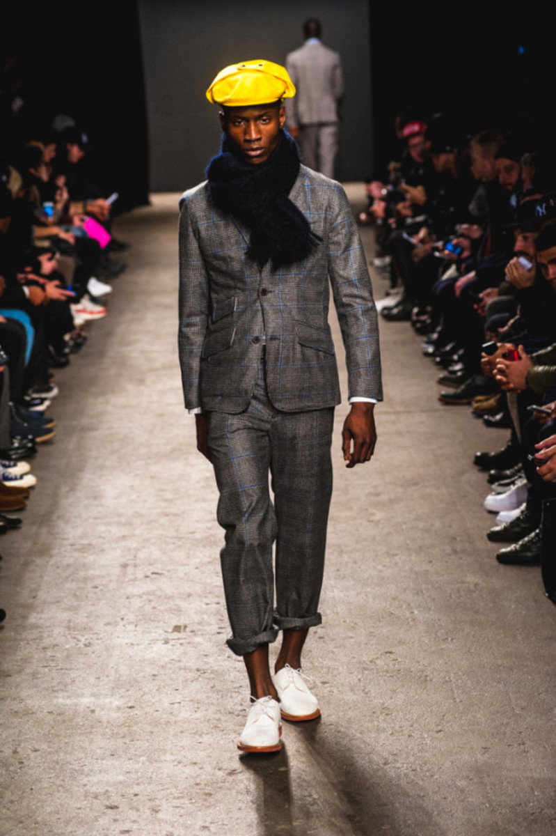 mark-mcnairy-new-amsterdam-fall-winter-2014-menswear-collection-26
