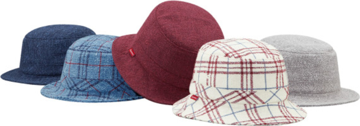 supreme-spring-summer-2014-caps-and-hats-collection-25