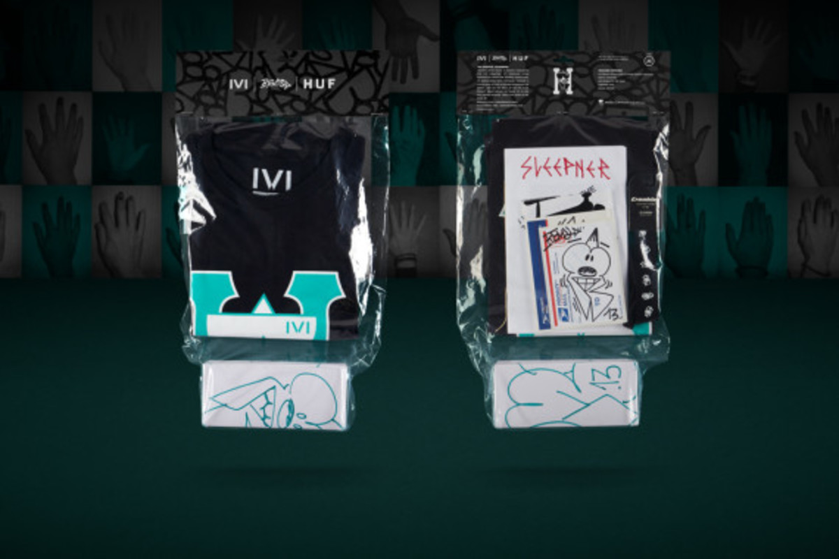 ivi-remio-huf-collaboration-project-release-info-08