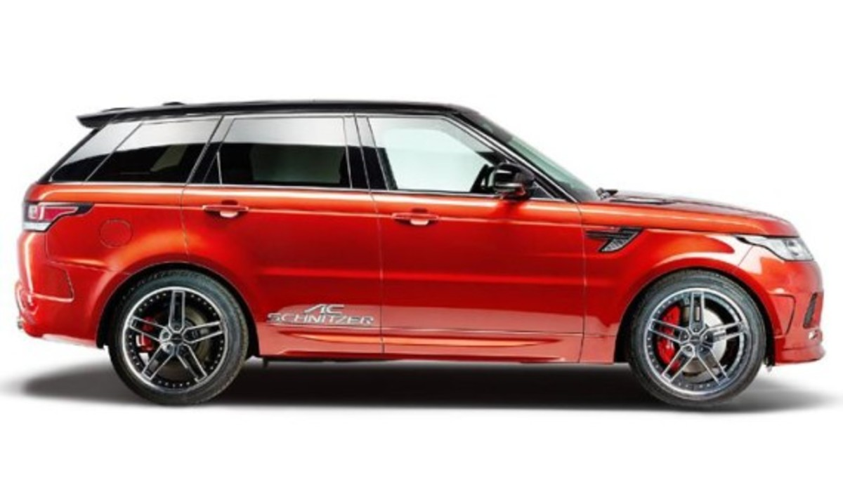 range-rover-sport-tuned-by-ac-schnitzer-3