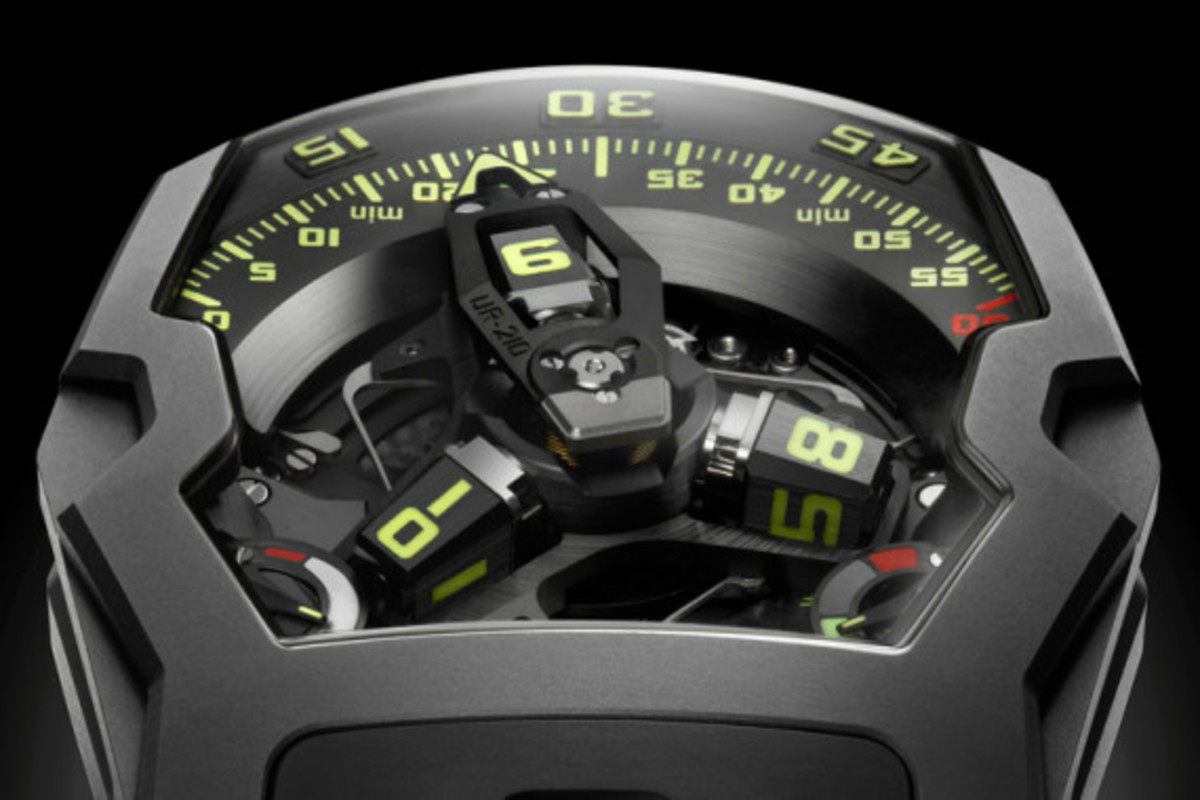 urwerk-ur-210y-black-hawk-02