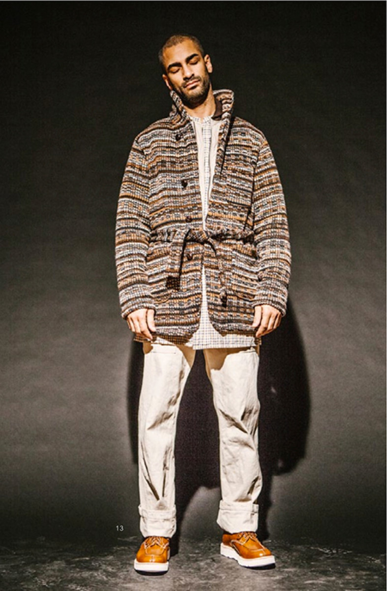 engineered-garments-fall-winter-2014-collection-lookbook-14