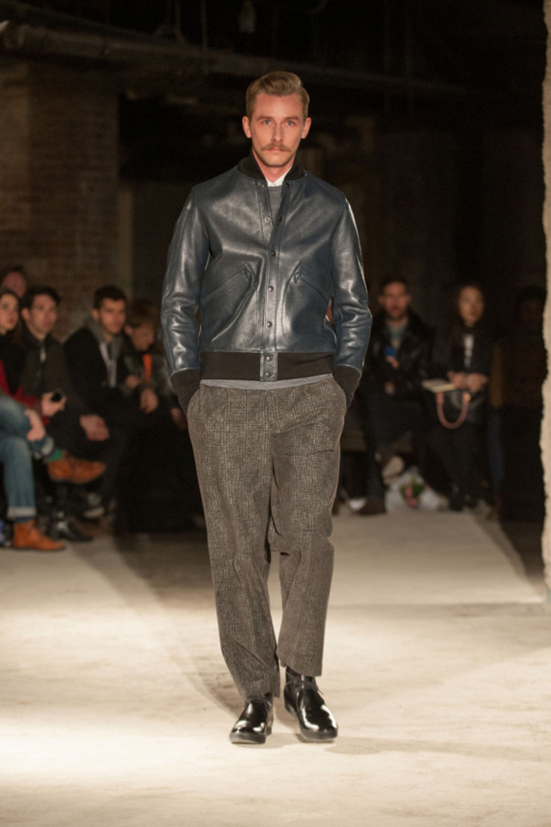 n-hoolywood-fall-winter-2014-collection-15