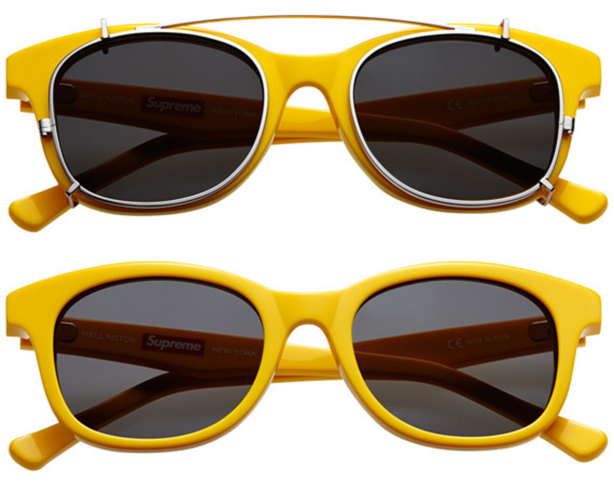 supreme-sunglasses-collection-spring-summer-2014-01