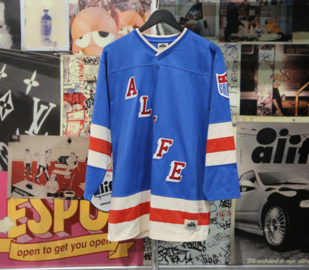 alife-fall-2014-preview-14