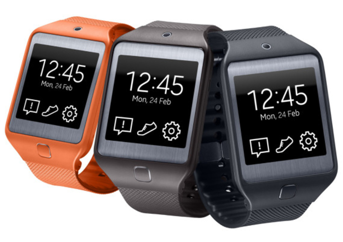 samsung-introduces-gear-2-and-gear-2-neo-smartwatches-06