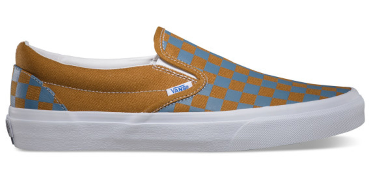 vans-classics-golden-coast-collection-for-spring-2014-03