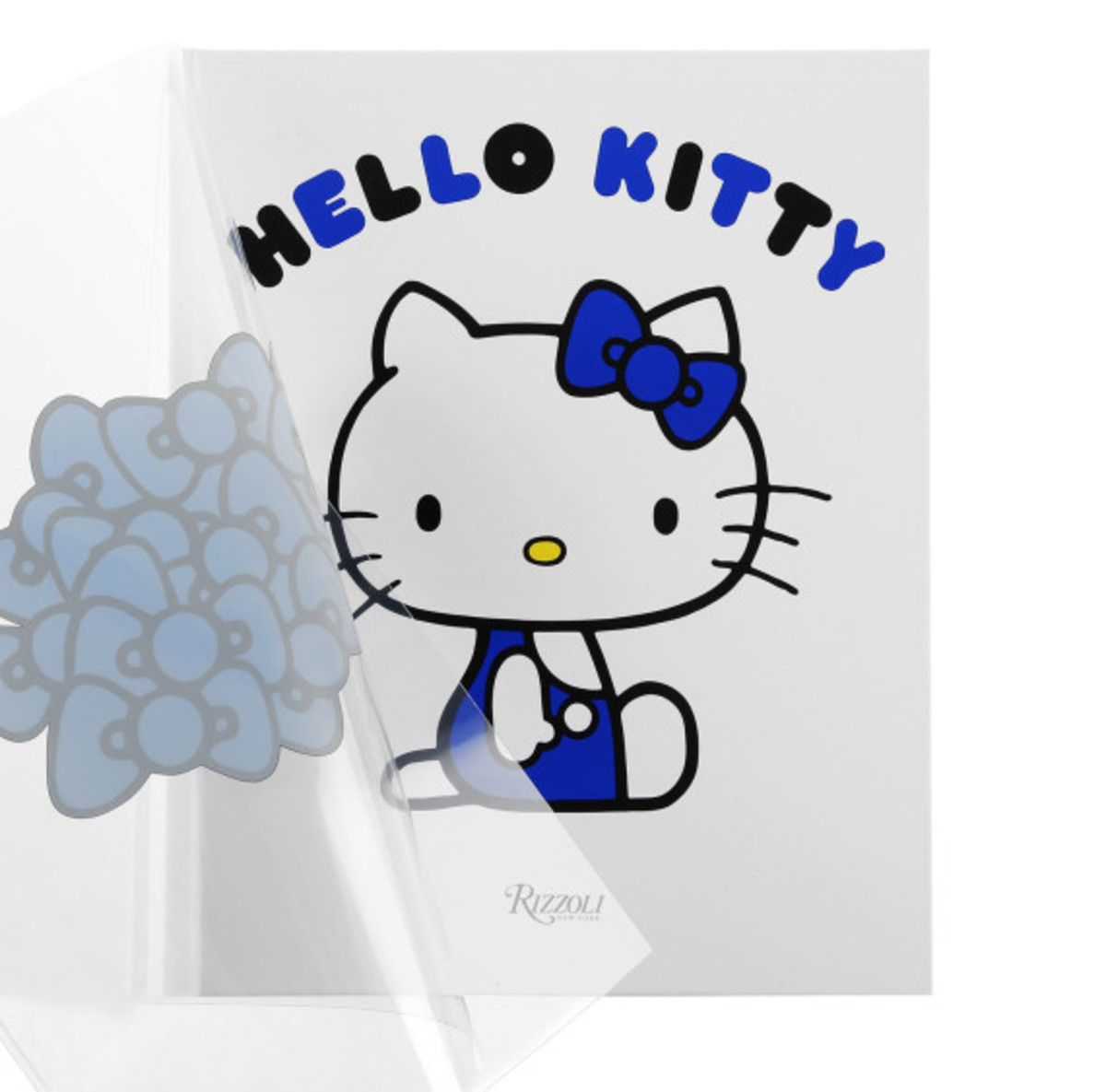 hello-kitty-collaborations-book-colette-edition-04