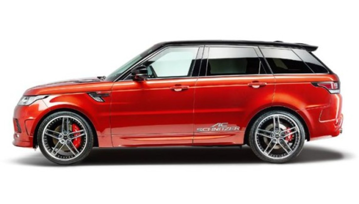 range-rover-sport-tuned-by-ac-schnitzer-4