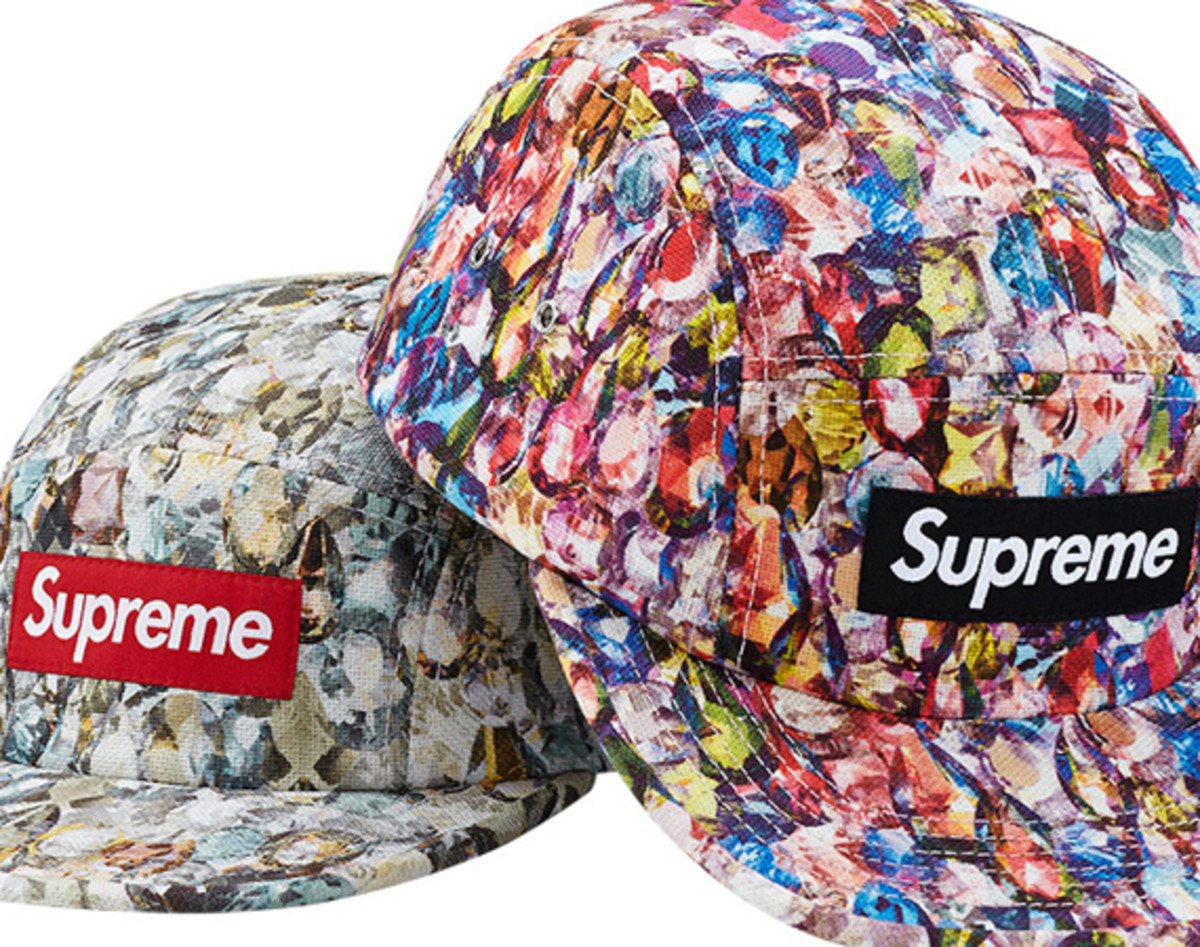 supreme-liberty-spring-summer-2014-collaboration-collection-01