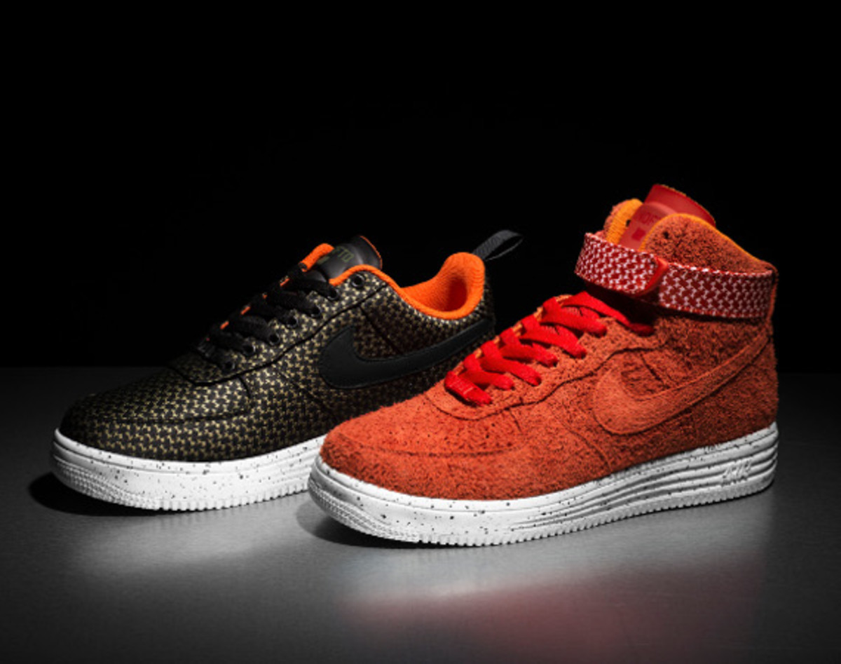 undefeated-nike-lunar-force-1-sp-01
