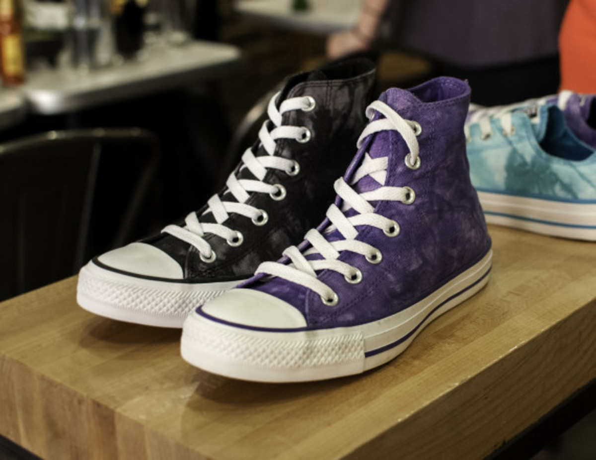 converse-chuck-taylor-all-star-spring-2014-collection-03
