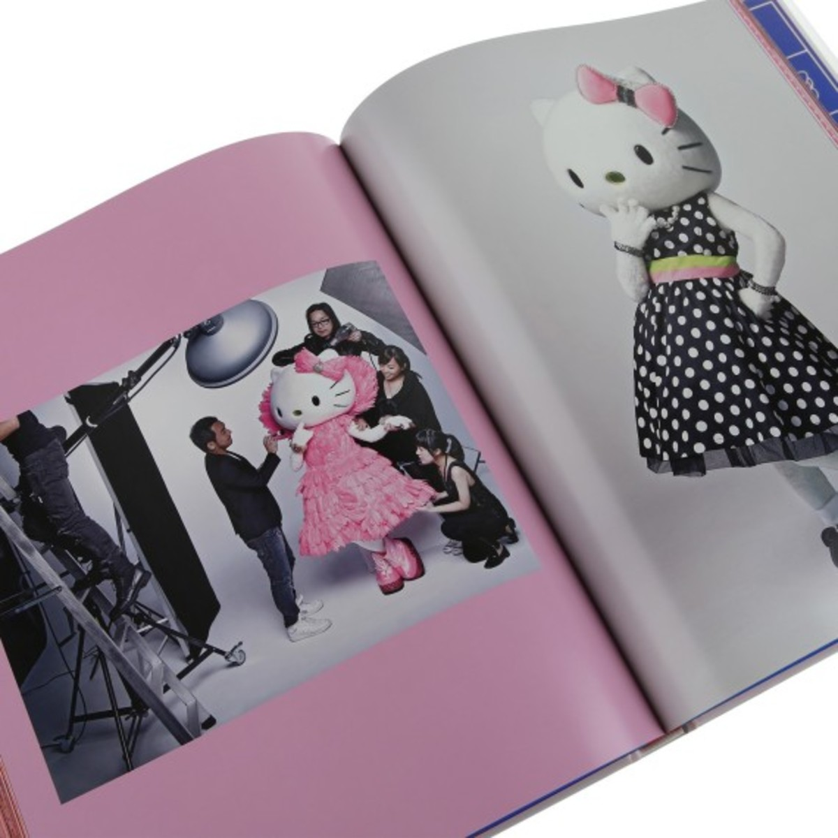 hello-kitty-collaborations-book-colette-edition-08