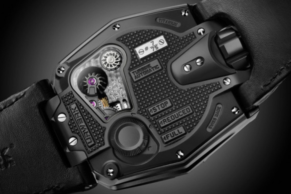 urwerk-ur-210y-black-hawk-04