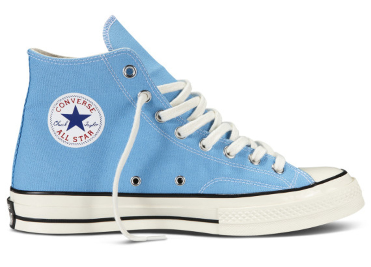 converse-chuck-taylor-all-star-spring-2014-collection-21