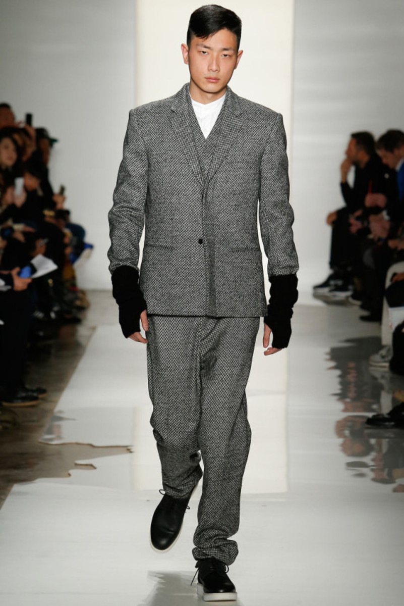 public-school-fall-winter-2014-menswear-collection-14