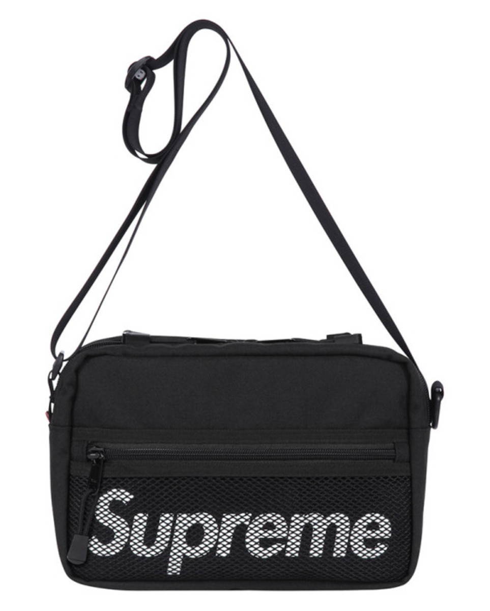supreme-spring-summer-2014-backpack-and-bags-collection-07