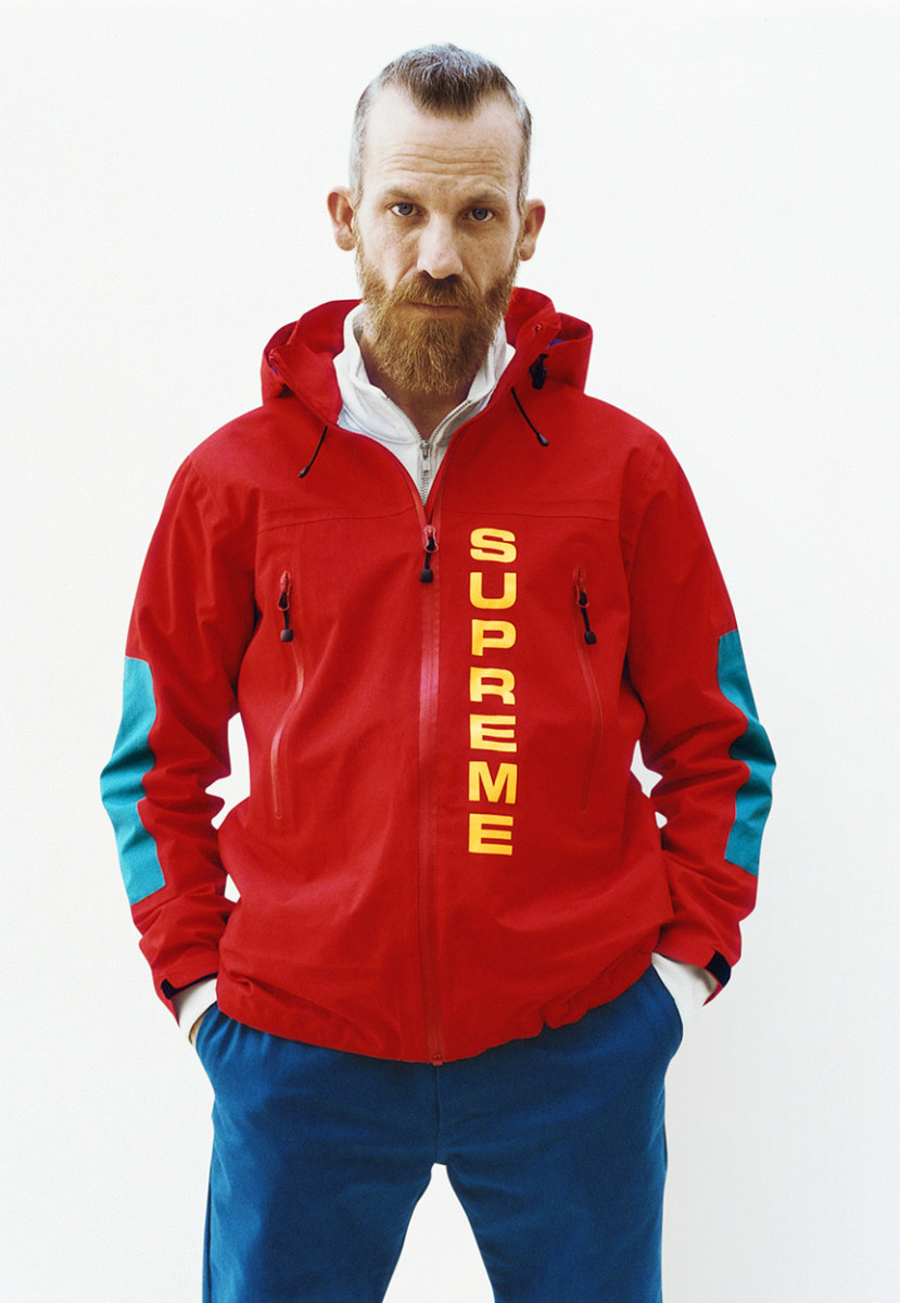 supreme-spring-summer-2014-collection-lookbook-jason-dill-11