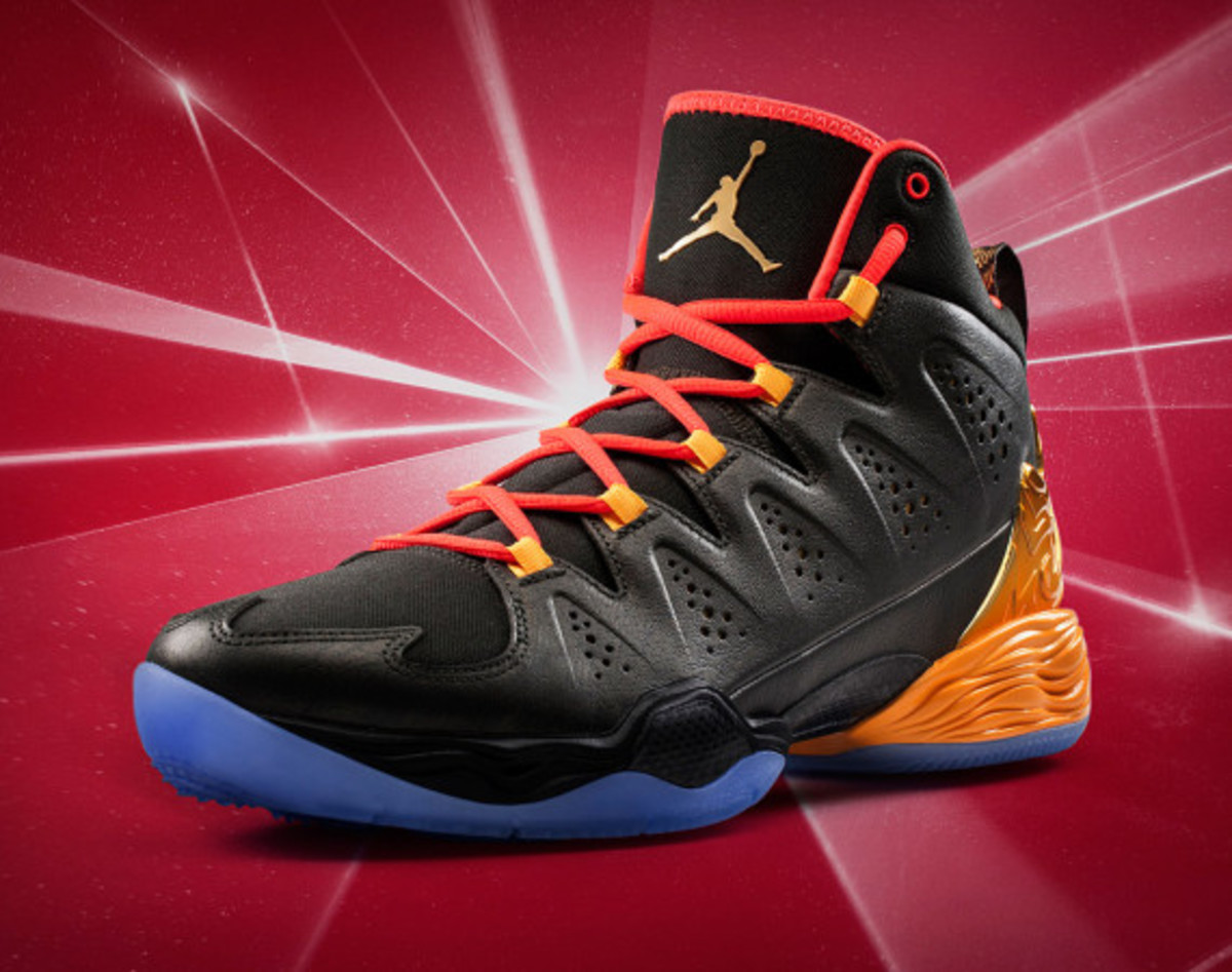 jordan-melo-m10-crescent-city-collection-nba-all-star-game-02