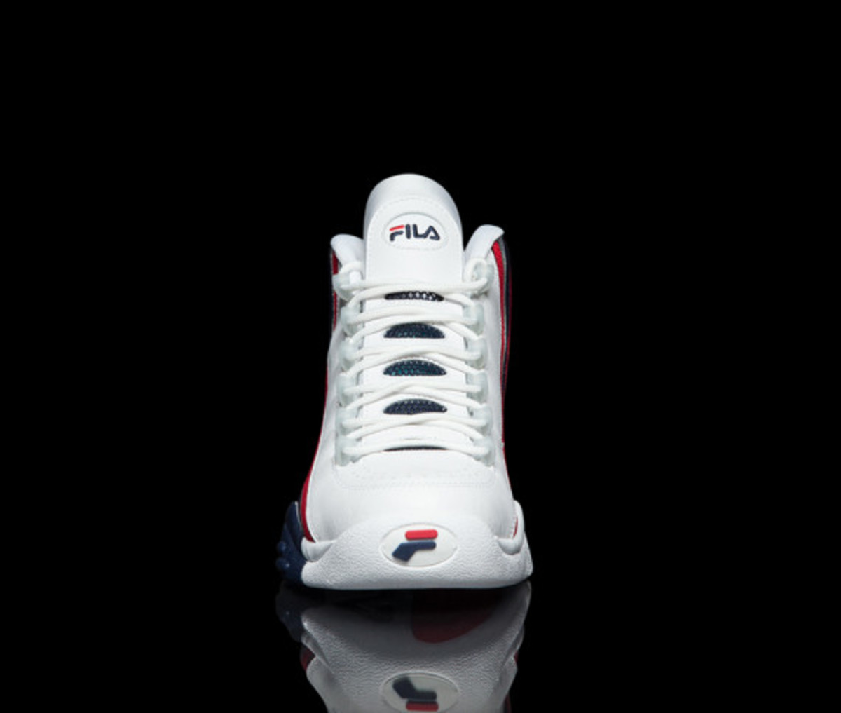 fila-the-stack-2-release-info-03