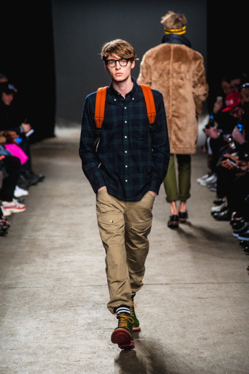 mark-mcnairy-new-amsterdam-fall-winter-2014-menswear-collection-06