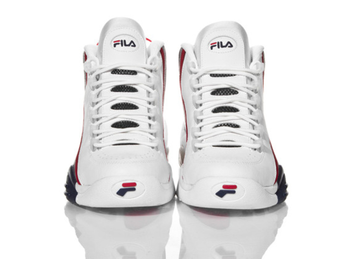 fila-the-stack-2-release-info-07