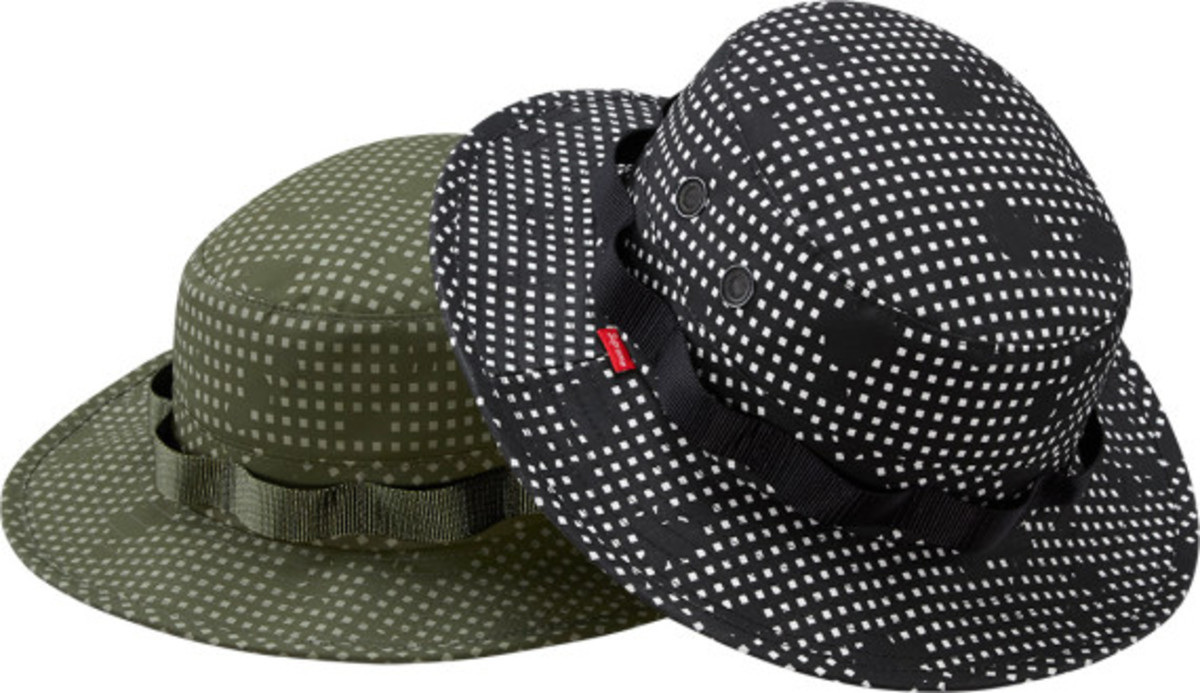 supreme-spring-summer-2014-caps-and-hats-collection-22