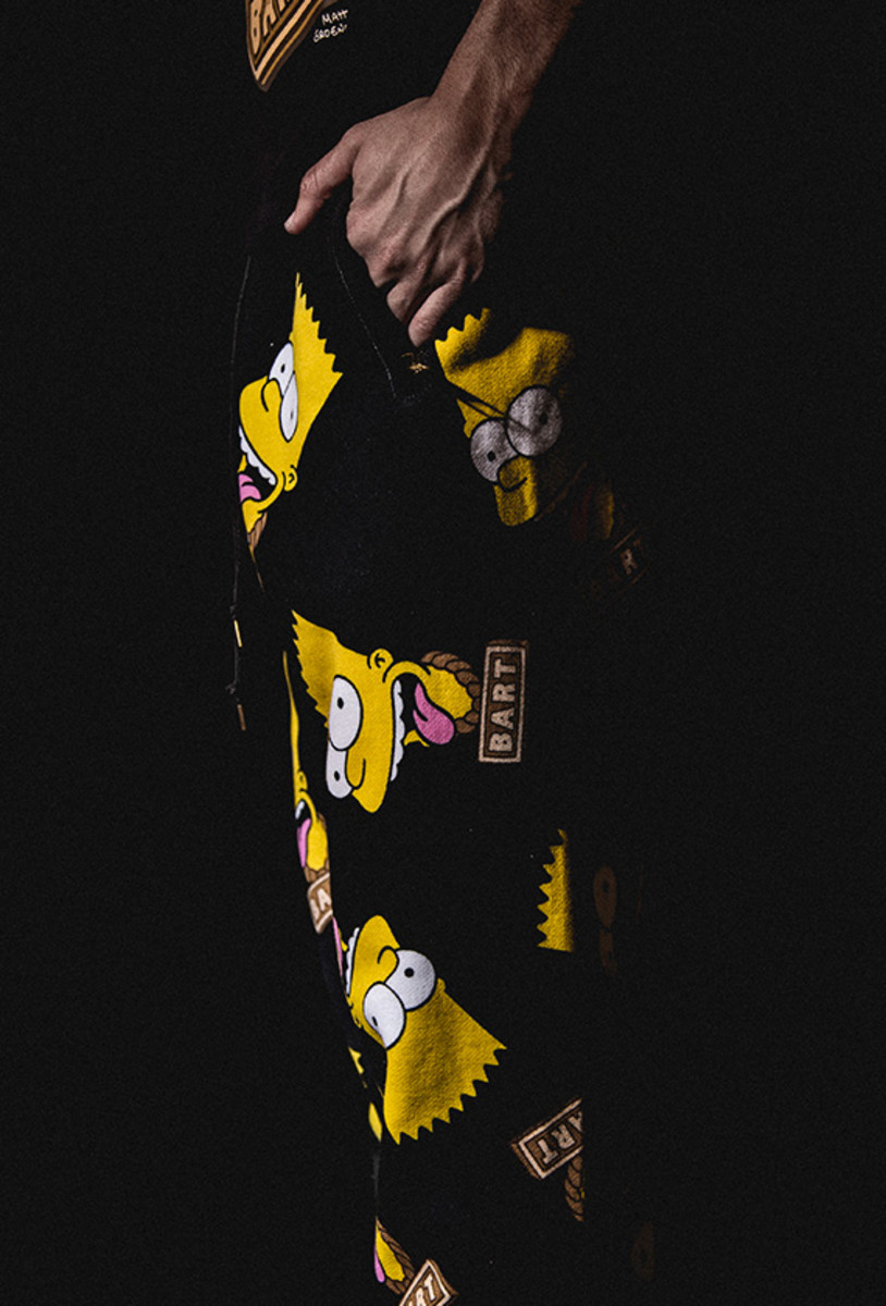JOYRICH-x-The-Simpsons-Spring-Summer-2014-Collaboration-Collection-07