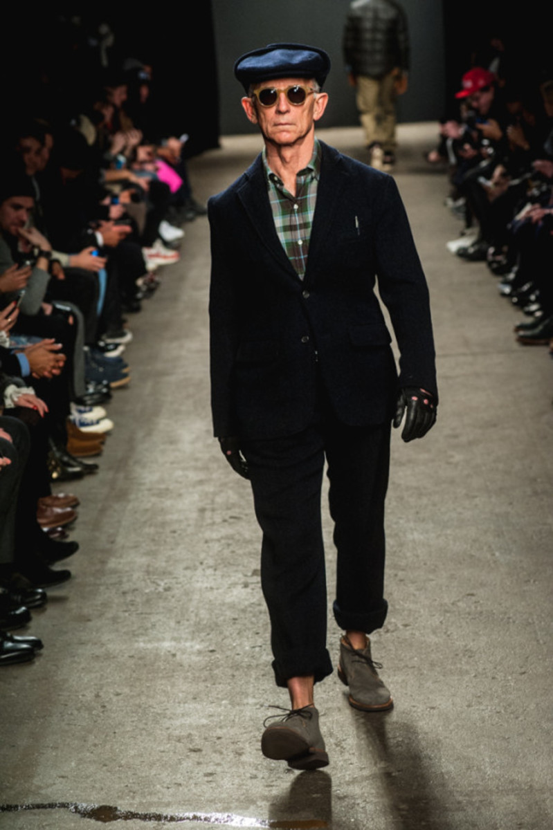 mark-mcnairy-new-amsterdam-fall-winter-2014-menswear-collection-24