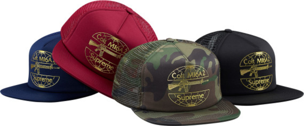 supreme-spring-summer-2014-caps-and-hats-collection-36