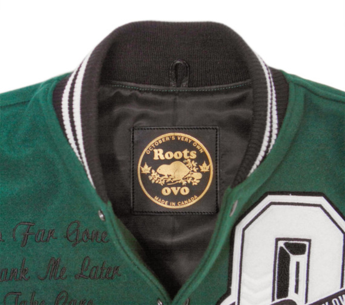 octobers-very-own-roots-canada-2014-tour-jackets-05