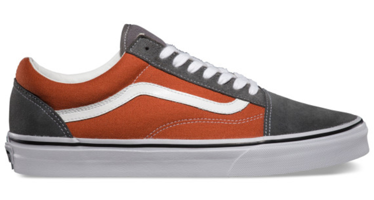 vans-classics-golden-coast-collection-for-spring-2014-08