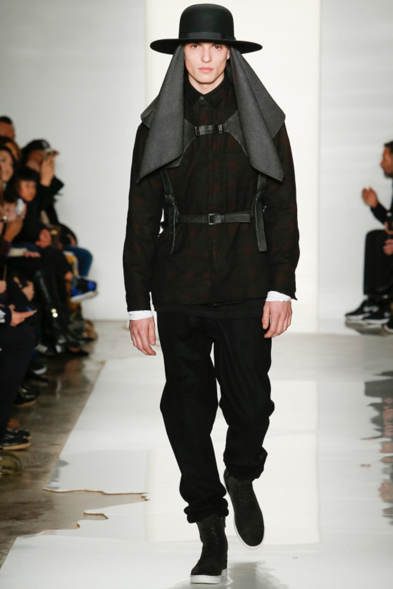 public-school-fall-winter-2014-menswear-collection-06