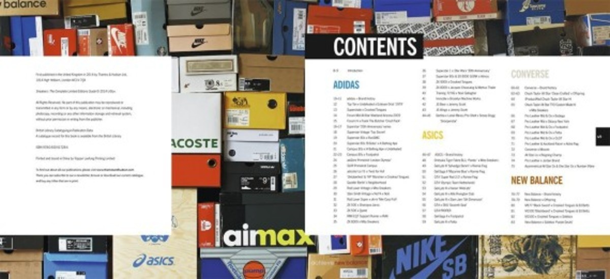 sneakers-the-complete-limited-editions-guide-03