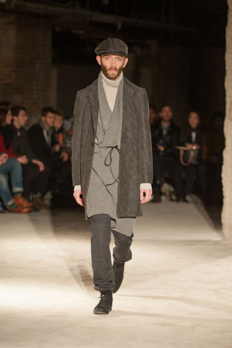n-hoolywood-fall-winter-2014-collection-03