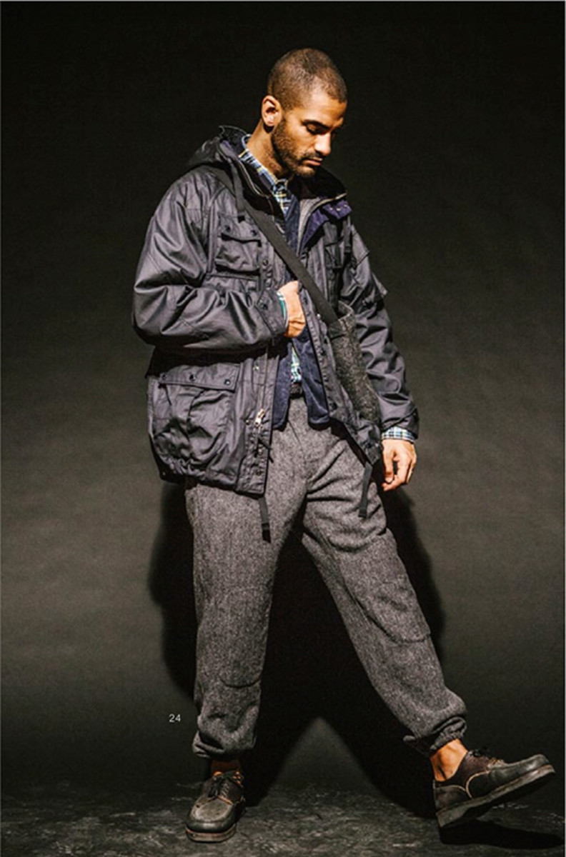 engineered-garments-fall-winter-2014-collection-lookbook-25