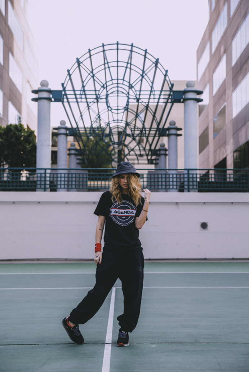 agenda-show-x-fila-capsule-collection-lookbook-brittany-nichole-lucas-van-styles-11