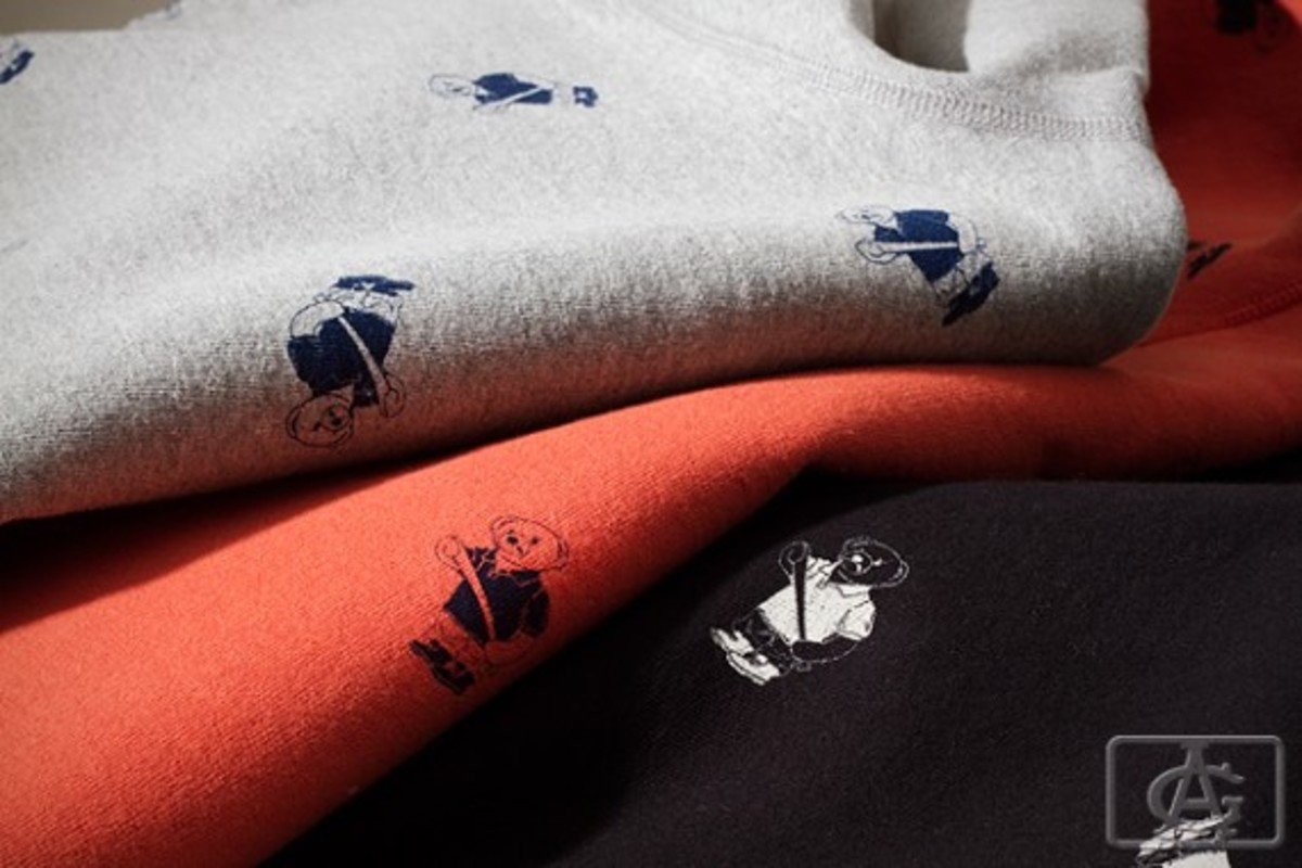 acapulco-gold-spring-2014-collection-delivery-1-15