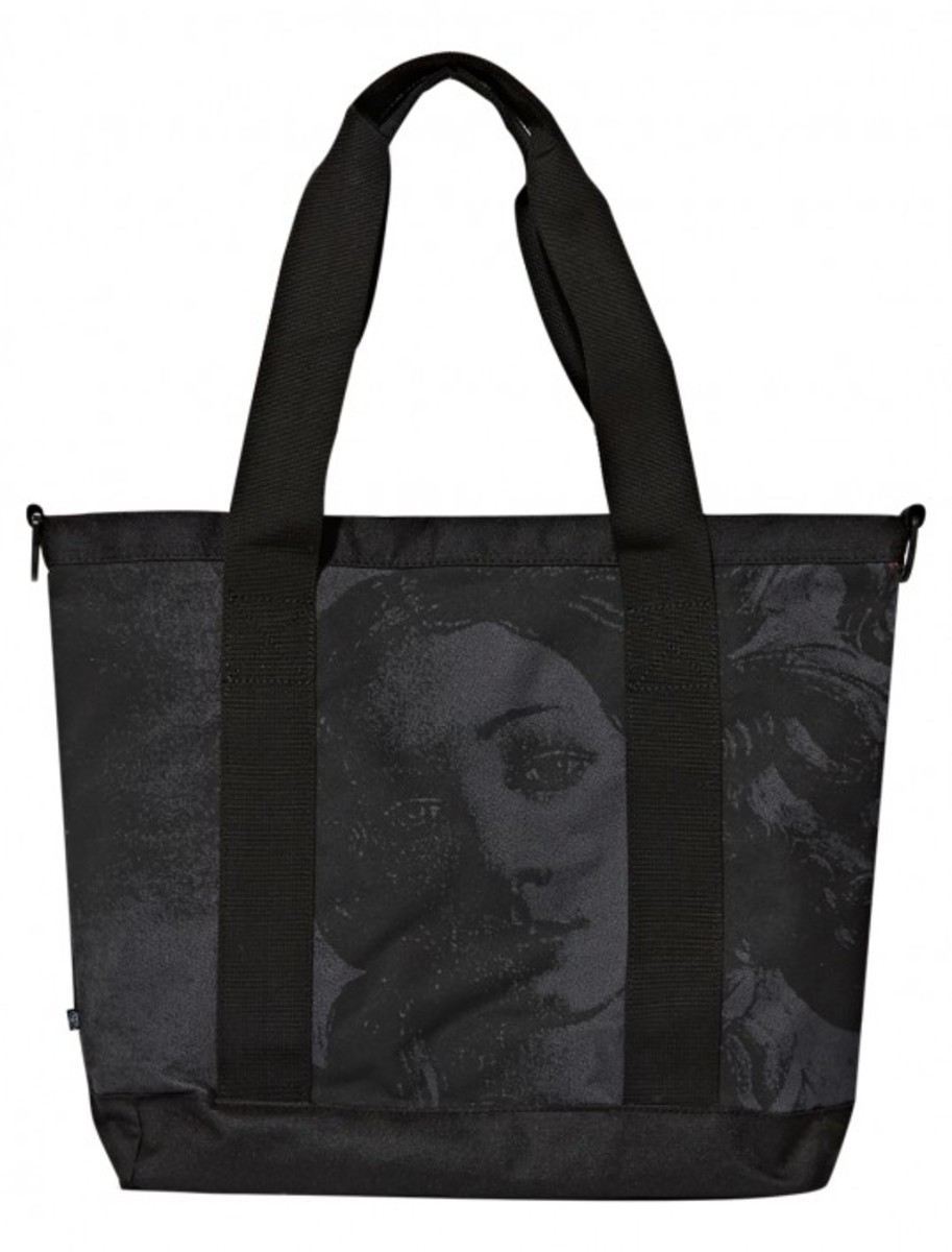 herschel-supply-co-x-stussy-world-tour-collection-tote-10
