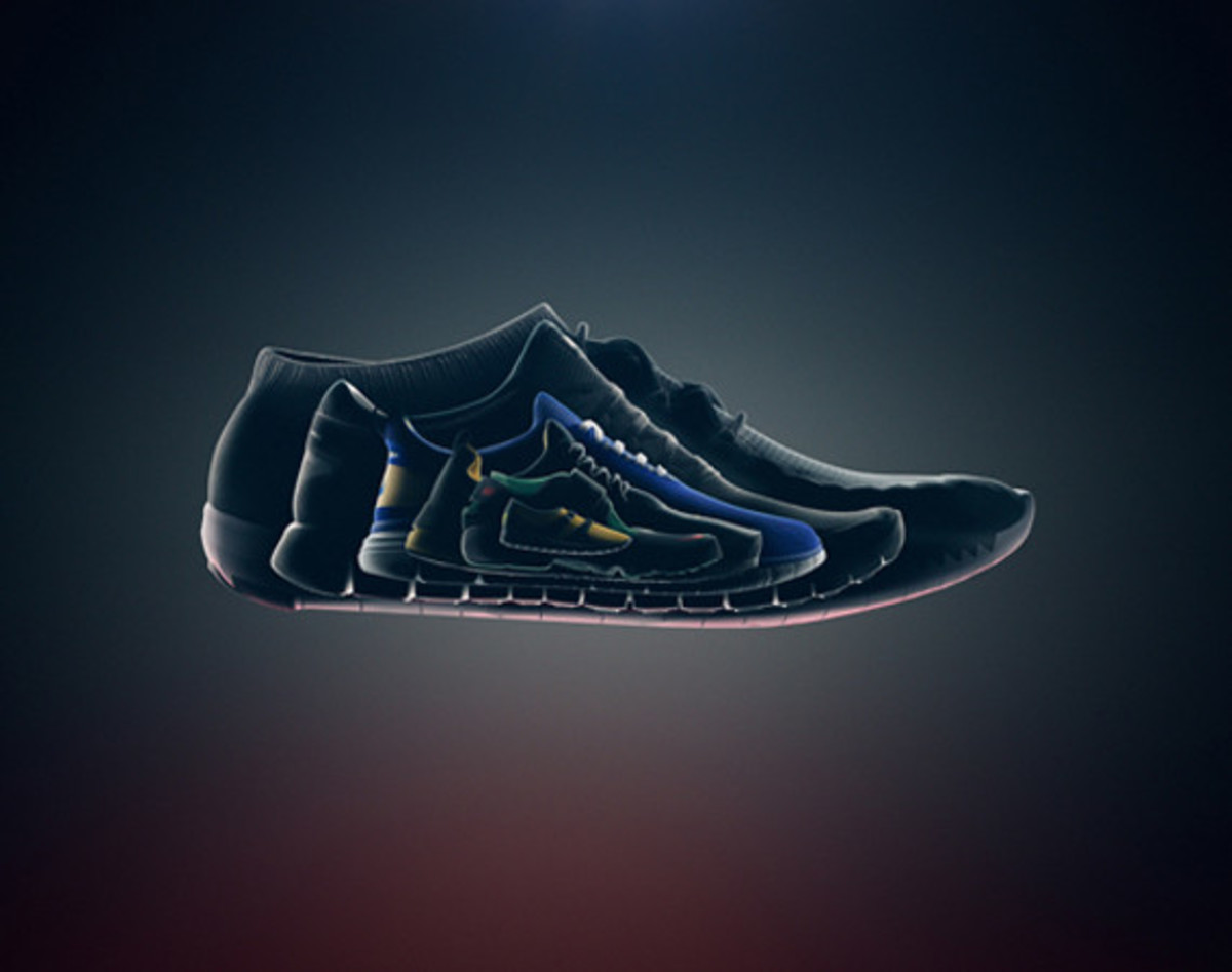 nike-genealogy-of-free-pack-10th-anniversary-01