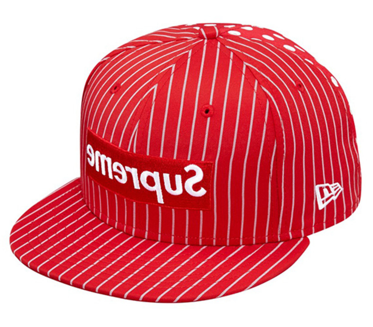 supreme-x-comme-des-garcon-shirt-new-era-59fifty-2014-collection-05