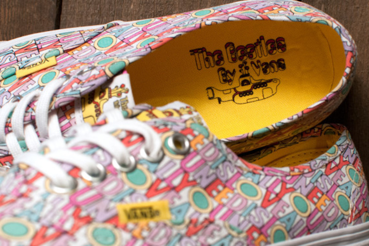 vans-the-beatles-yellow-submarine-collection-available-now-07
