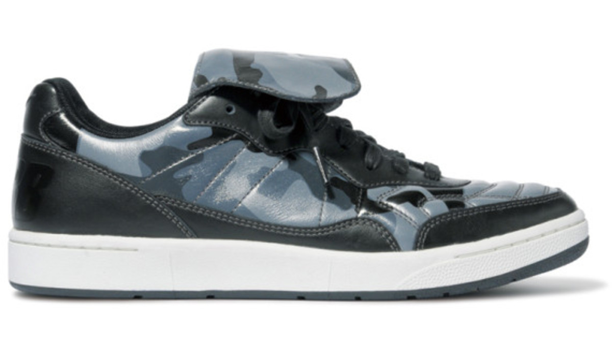 fcrb-nike-tiempo-94-camo-pack-available-now-03