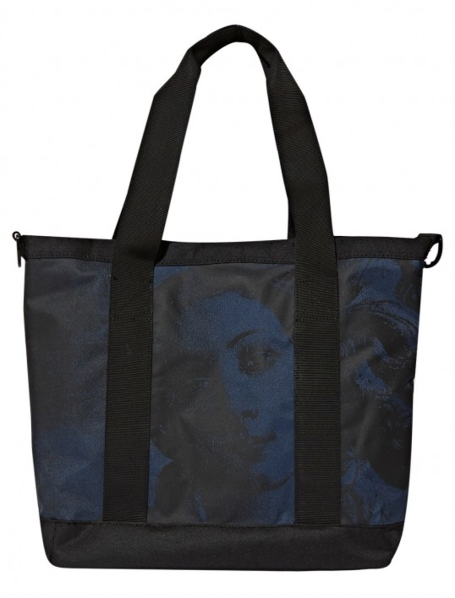 herschel-supply-co-x-stussy-world-tour-collection-tote-06