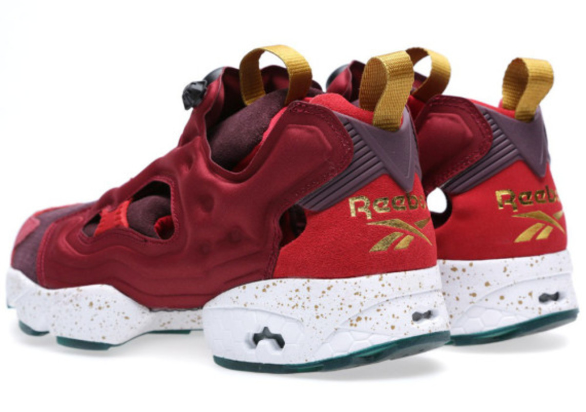 end-reebok-insta-pump-fury-claret-09