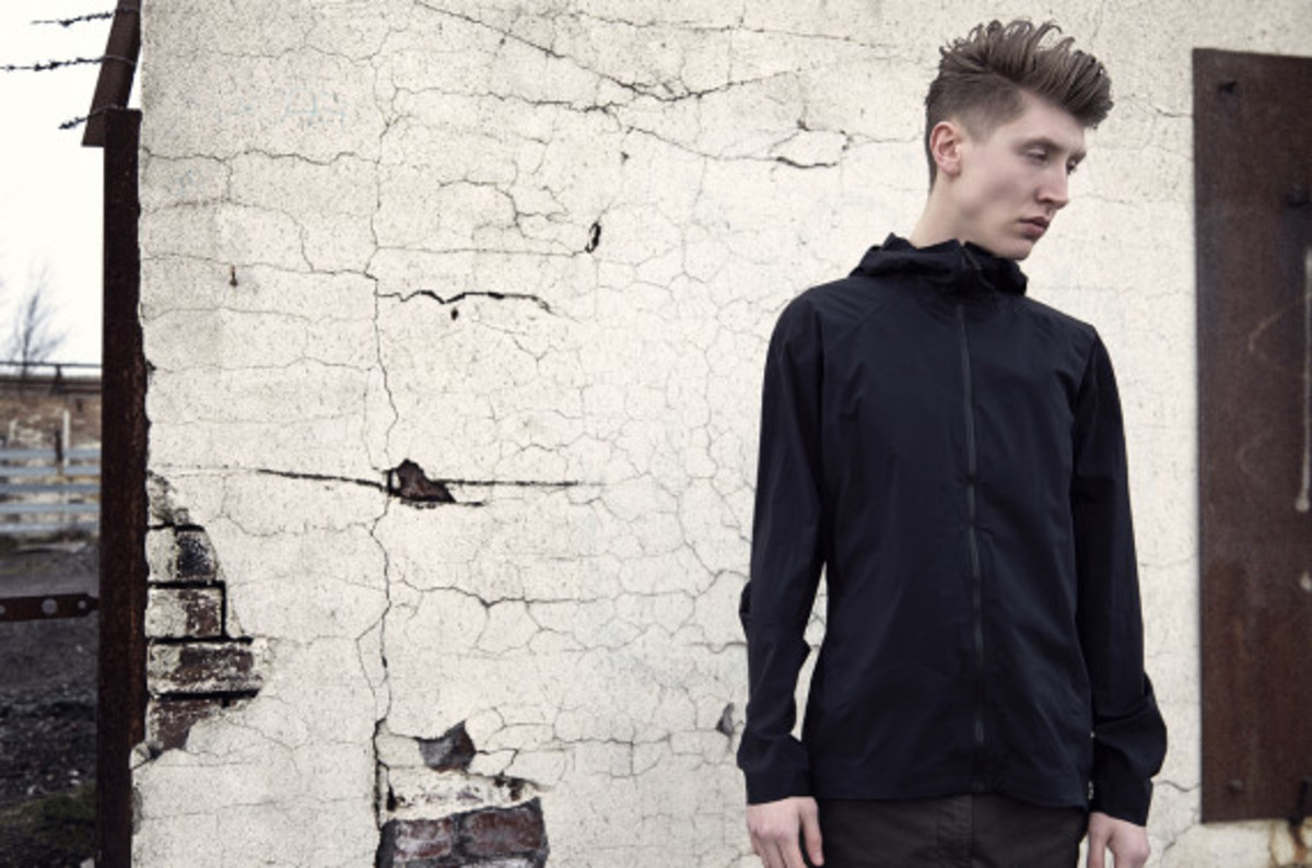 arcteryx-veilance-spring-2014-collection-styled-by-end-02