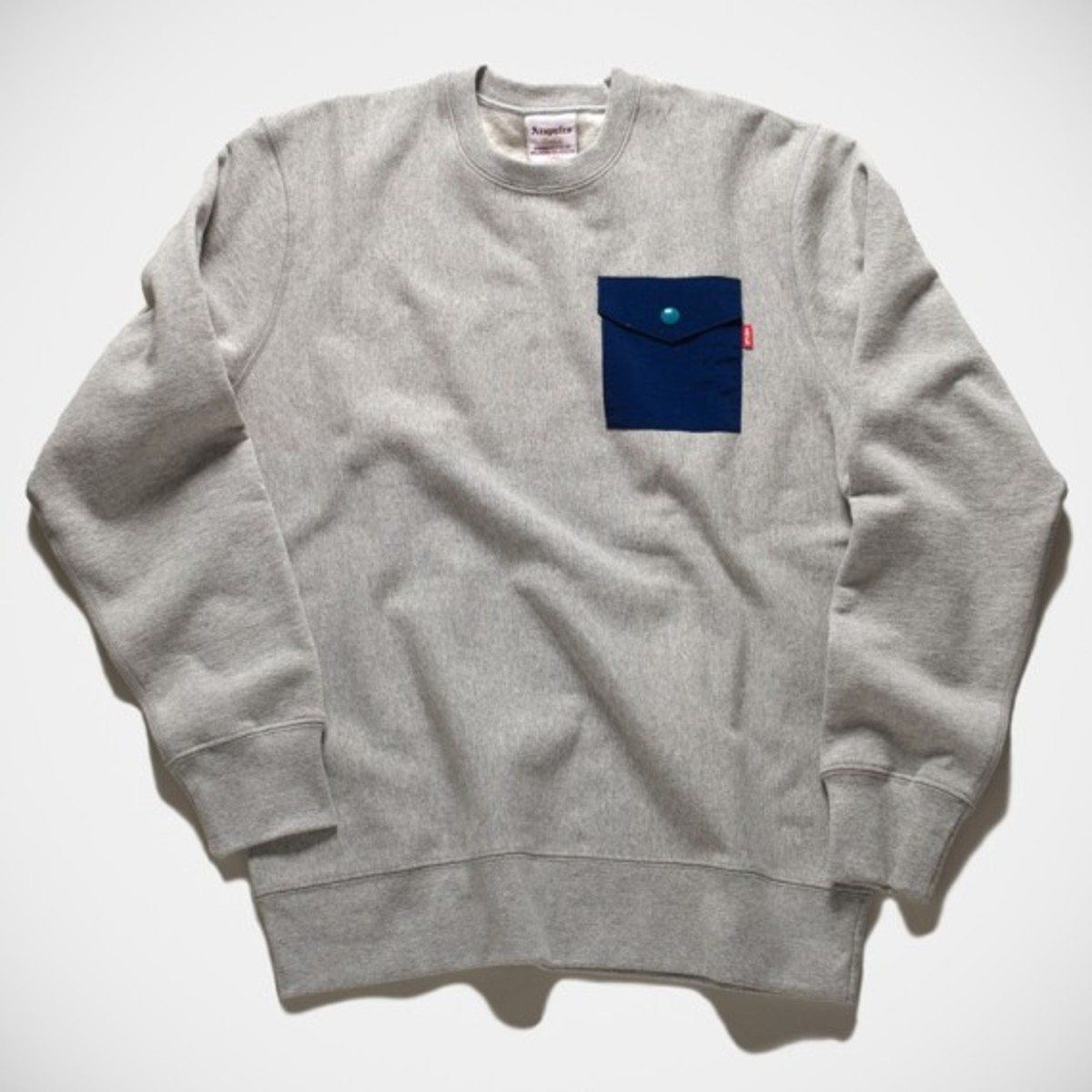 acapulco-gold-spring-2014-collection-delivery-1-18