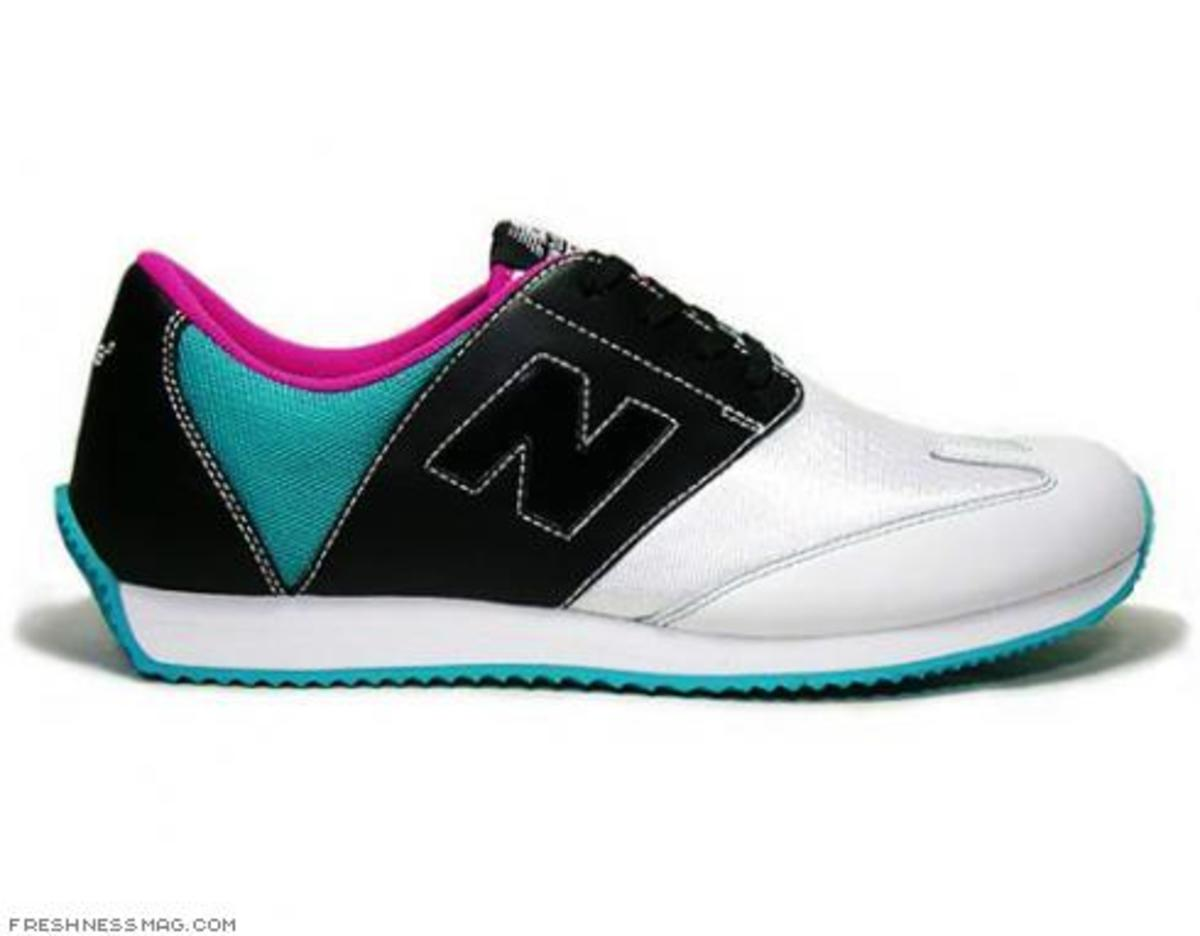 NB SHAKE! 320 Night - Exclusive 320 Collabs - 8