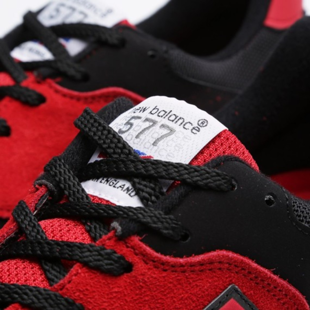 new-balance-m577-made-in-england-pack-13